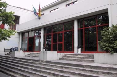isiss istituto superiore gazzaniga