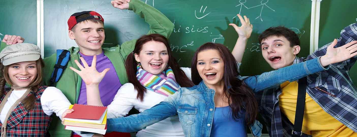http://www.scuole.bergamo.it/wp-content/uploads/2016/02/ISTITUTI-SUPERIORI-BERGAMO.jpg
