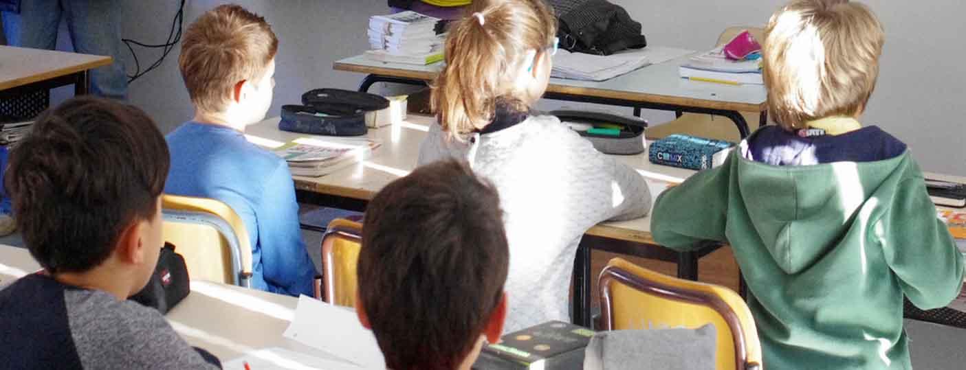 http://www.scuole.bergamo.it/wp-content/uploads/2016/02/SCUOLE-BERGAMASCHE.jpg