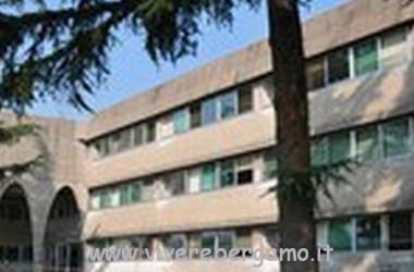Istituto statale enaudi dalmine