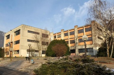 istituto romero di albino