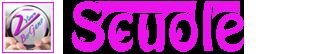 SCUOLE BERGAMO