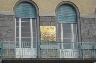 Istituto Superiore ANDREA FANTONI – Clusone