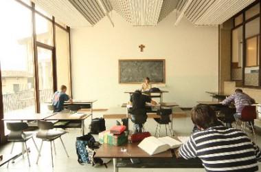 Liceo Classico GIOVANNI XXIII BERGAMO bg