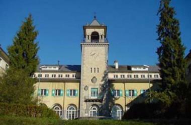 scuola Istituto Superiore ANDREA FANTONI – Clusone