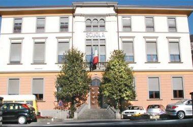Istituto Comprensivo Primaria Tavernola Bergamasca